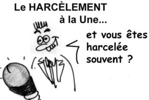 http://humourdedogue.blogspot.fr/2012/08/reprise-du-blog-et-buzz-du-harcelement.html