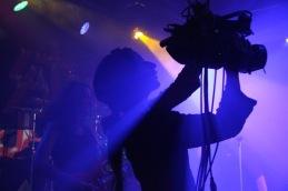 P_silhouette_camera