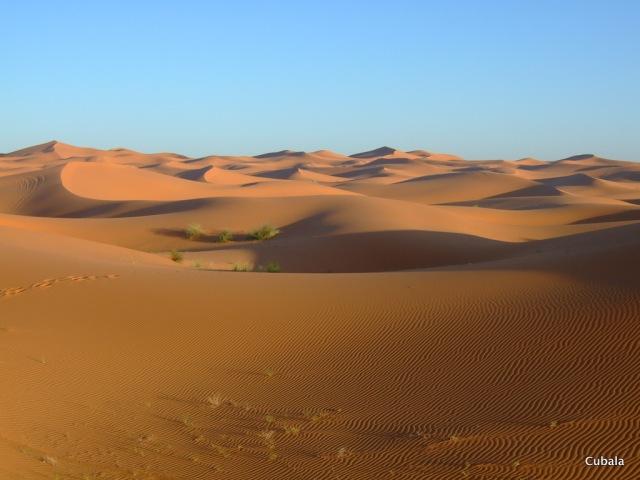 P_Maroc-dunes
