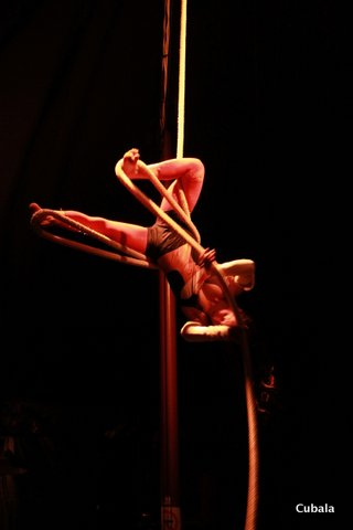 P_acrobate-corde